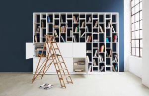 hem bookcases